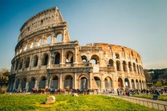 Отели Италии