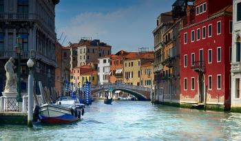 Прокатная компания noleggiare венеция отзывы